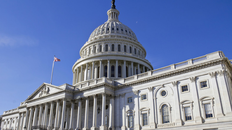 Bliskie porozumienie budżetowe w USA