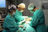 Operacija _201015_RAS foto Dejan Briza010_preview