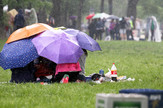 Ne na izlet bez kišobrana