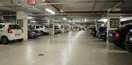 Miasto ostrzega: 1000 zł plus laweta za złamanie regulaminu parkingu NFM