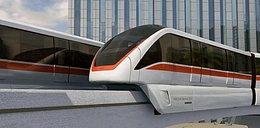 GZM przedstawiła koncepcję Kolei Metropolitalnej
