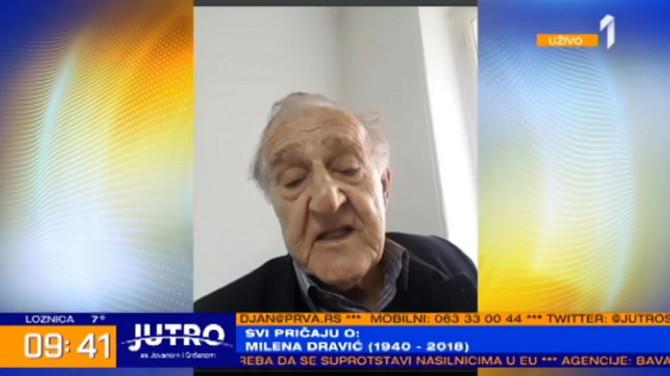 Veljko Bulajić