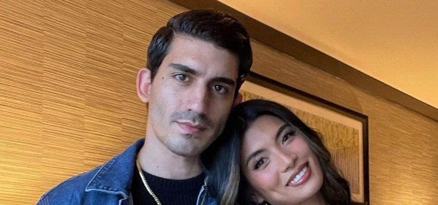 Gwiazdor internetu zastrzelił żonę i jej kochanka. Potem jak gdyby nigdy nic poszedł odebrać córkę z przedszkola