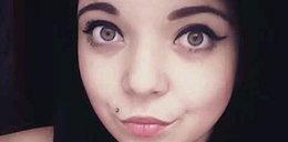 Zniknęła 17-letnia Andżelika. Może ją widziałeś?