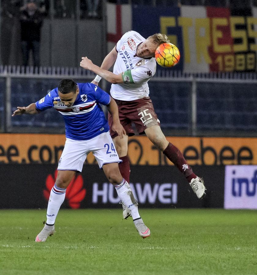 Będą powtórki wideo w Serie A