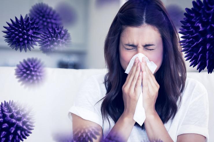 Grip Virus foto Profimedia rs (2)