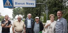 Czy dojdzie do referendum w Bieruniu?