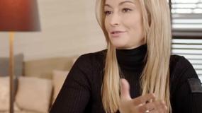 Martyna Wojciechowska o swojej karierze