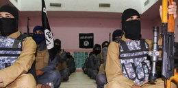 Masakra w Mali. Dżihadyści zabili co najmniej 42 osoby