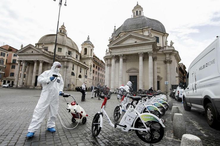 20200505 epa fabio frustaci rome Di018776075 preview