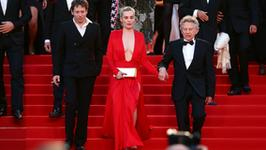 Co się działo w Cannes na konferecji poświęconej filmowi Polańskiego?