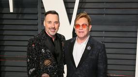 Elton John chce skończyć z koncertami