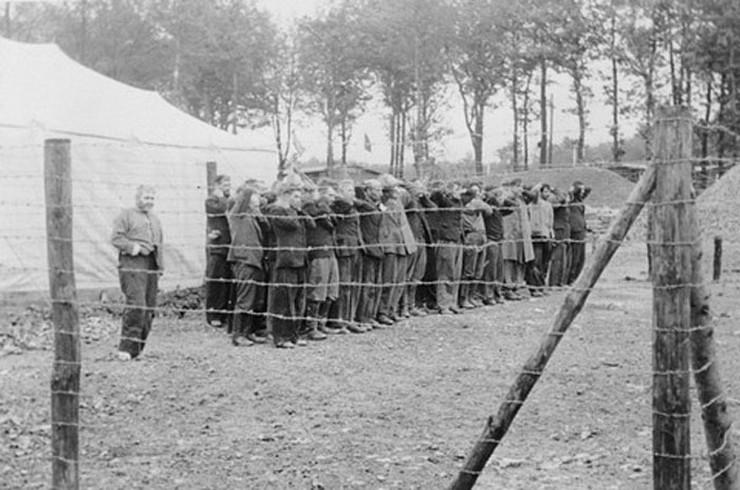 koncentracioni logori01 buhenvald