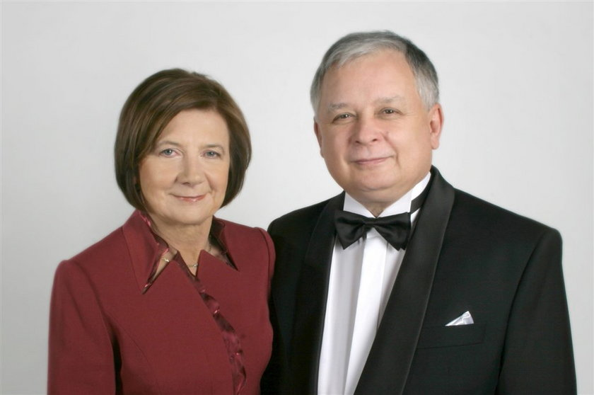 Meller: W Warszawie powinien być pomnik Kaczyńskiego