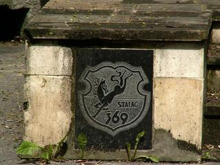 Niemiecki Stalag 369. Mało znany obóz dla jeńców