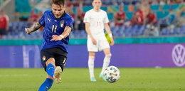 Euro 2020 wkracza w decydującą fazę. Rusza walka o półfinały