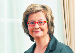 Irena Lipowicz