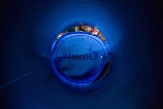 'Wiedomosti': Nord Stream 2 straci część zysków. Gazprom będzie musiał przesyłać gaz przez Ukrainę