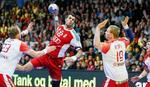 SENZACIJE NA SP U RUKOMETU Danska i Nemačka eliminisane u osmini finala, Katar slavi Šarića