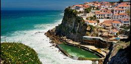 Niesamowite miejsca w Europie! Wiedziałeś o ich istnieniu?