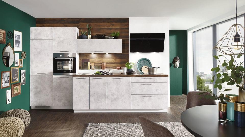 Meble Idealne Do Kuchni W Bloku Zobaczcie 10 Pięknych