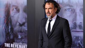 Inárritu, Miller i Scott wśród nominowanych przez Amerykańską Gildię Reżyserów