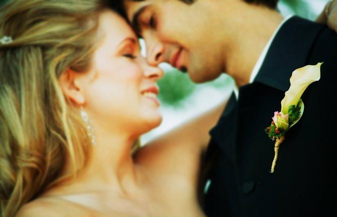 Pravi saveti za venčanje bez nervoze
