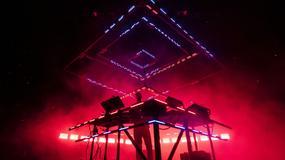 Audioriver 2017: godzinowa rozpiska koncertów