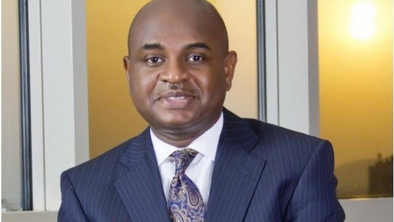 Forthcoming elections will shape Nigeria's destiny – Moghalu