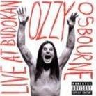 "Ozzy Osbourne - ""Live At Budokan"""