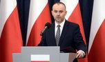 Doradca prezydenta ma kolejną fuchę. Paweł Mucha będzie zarabiał więcej niż Andrzej Duda