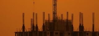Miasta odpalają pierwsze salwy w lex deweloper
