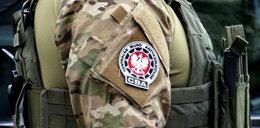 CBA zatrzymało osoby związane z KGHM