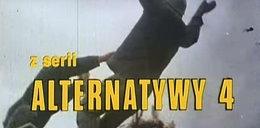 """""""Alternatywy 4"""" - te wpadki mogłeś przeoczyć"""