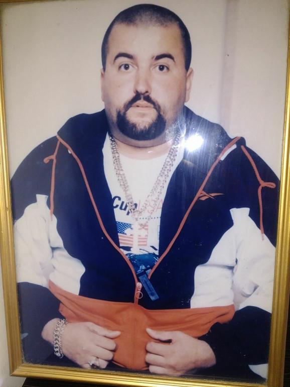 Dejan Jovanović Kabas