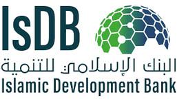 Islamic Development Bank Group (IsDB Group)