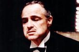 """Marlon Brando u filmu """"Kum"""""""