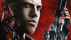 Mafia III - wiemy już jak będzie wyglądać polskie wydanie gry
