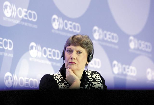 Helen Klark