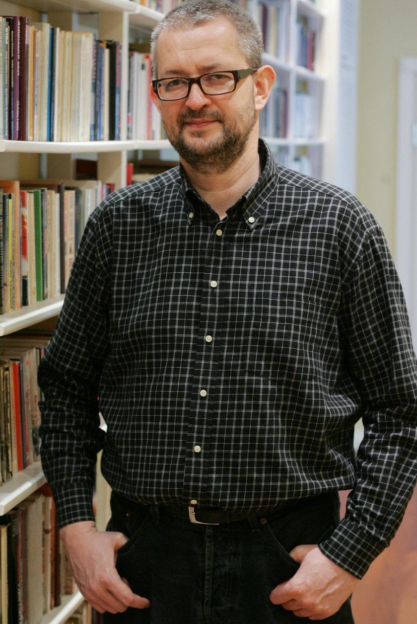 Ogórek i Ziemkiewicz na wystawie o antysemityzmie w Polsce