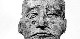 Tajemnica śmierci Ramzesa III rozwikłana!