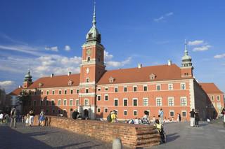 Kraków, Gdańsk, Warszawa: miasta wydają miliony na budowanie wizerunku