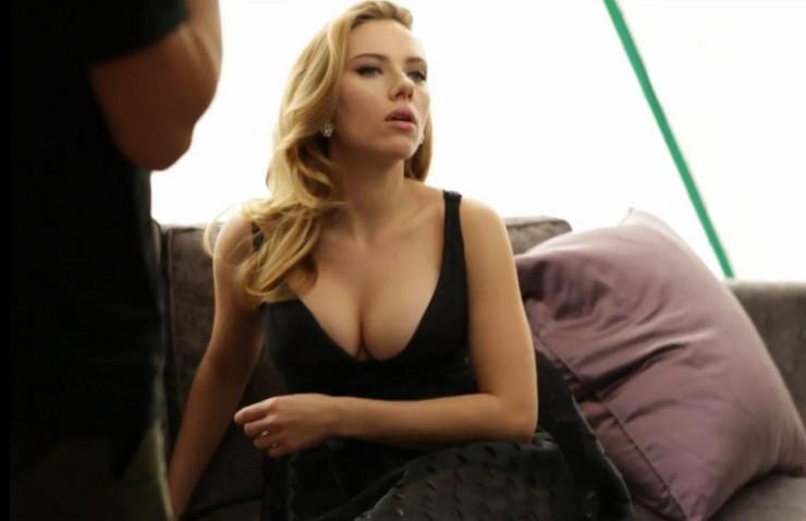 Zanosna Skarlet