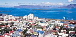 Nowe przestępstwo na Islandii. Zobacz, co wymyślili
