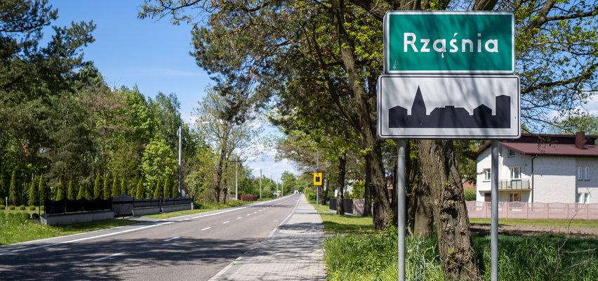 Złodziej udawał bankiera i okradł gminę w Łódzkiem prawie jak na wnuczka. Skarbnik przelała pieniądze na podstawione konto