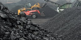 PiS boi się górników? Zaczął po cichu wspierać kopalnie!