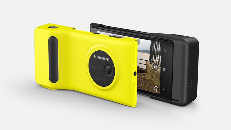 W czołówce aparatów do robienia zdjęć pierwsze miejsce zajmuje Lumia 1020. Świetne oprogramowanie, które pozwala ustawić wszystkie parametry zdjęć i matryca o rozdzielczości 40 megapikseli to cechy szczególne Lumii 1020.
