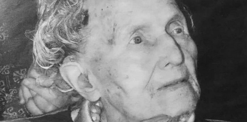 Nie żyje najstarsza Wielkopolanka i druga najstarsza Polka. Eleonora miała 111 lat