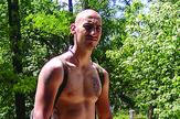 Bor ubica Igor Aleksic slika sa fejsbuka foto Privatna arhiva