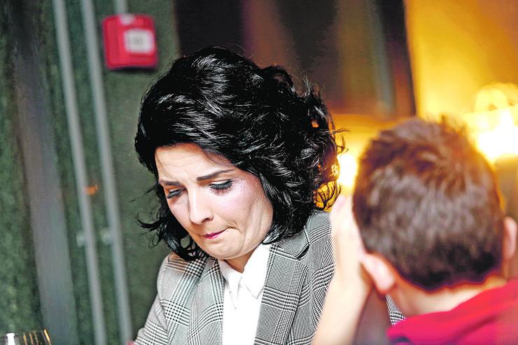 Milena Ivanović